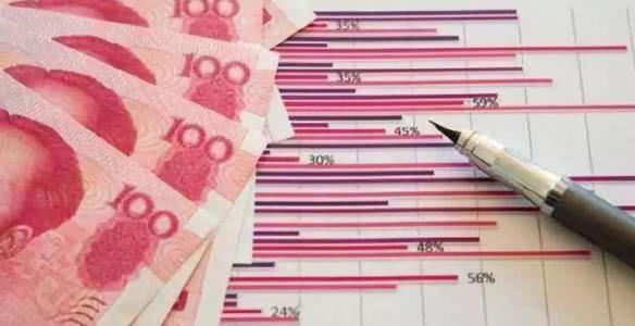 """人民币飞速贬值""""十年后的一万元,会变成多少钱?""""结局出人意料!"""