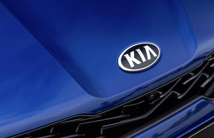 起亚所有车型,起亚的高端品牌是什么