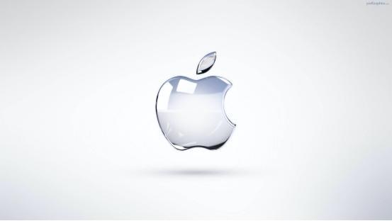 iPhone12销量出现反差,是什么原因?罗永浩一句话点破真相