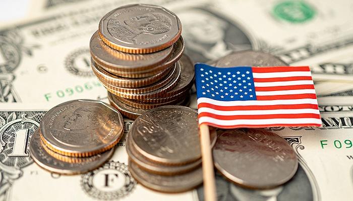 美国大选助力比特币涨超至1.6万美元