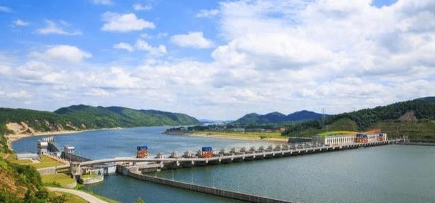 长江跟珠江相通吗,沟通长江和珠江的运河