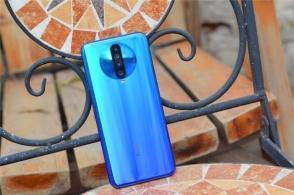 2020年选择是购买4G手机好,还是购买5G手机更好一点 高科技 第4张