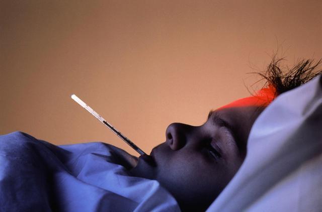 感冒会引发糖尿病吗?医生:不可忽视,常做3事,清病毒降血糖