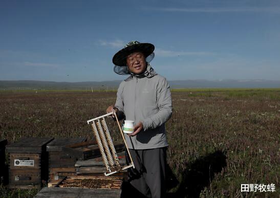 蜂王浆对老年人有什么好处吗? 老年人蜂王浆每天喝多少?
