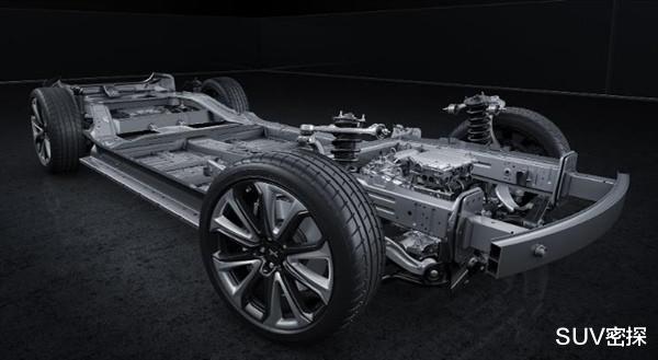 燃料电池有哪些,燃料电池有哪些种类