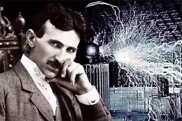 特斯拉到底强在哪里,1特斯拉磁场有多强