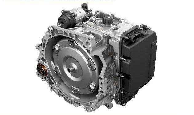 变速箱油怎么选择标号,dq200变速箱第几代了