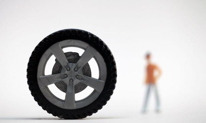 米其林輪胎pk普利司通,普利司通輪胎哪國的產品