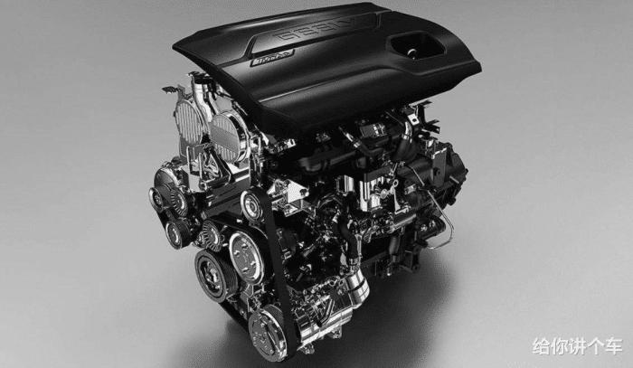 判断发动机好坏看什么,如何汽车发动机好坏