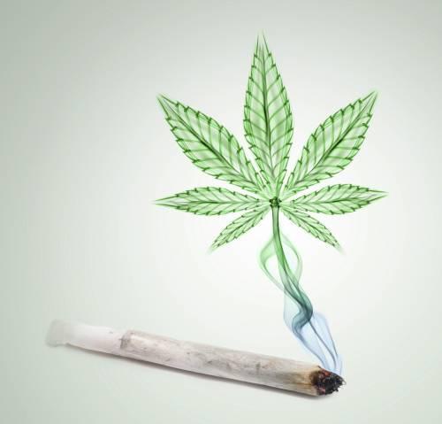 戒烟很难吗?出现戒断症状,代表身体正在变好