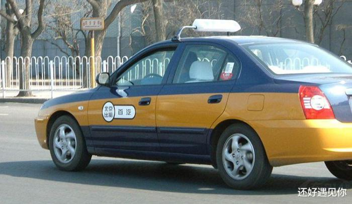 为何出租车都是手动挡,出租车为什么都是手动档汽车