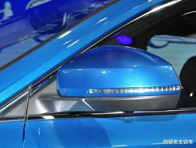 德系品质什么意思,德系车品质真的一流吗