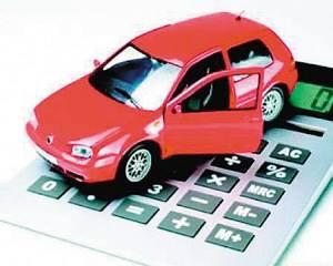 买车容易养车难真的吗,买车容易养车难的说说