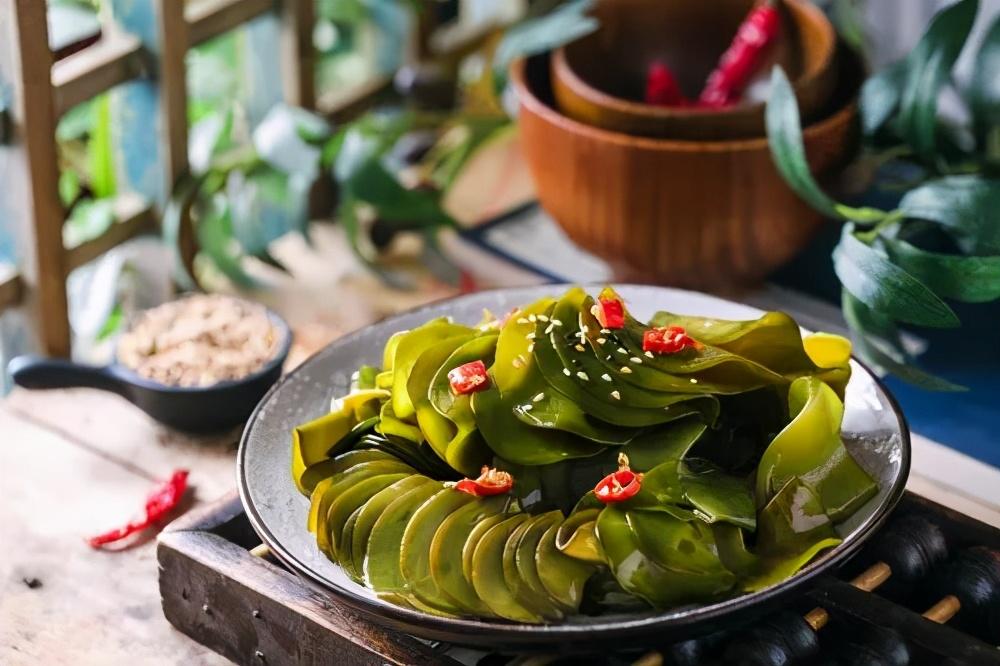 吃什么蔬菜最减肥?3类蔬菜100多种随便吃越吃越瘦!