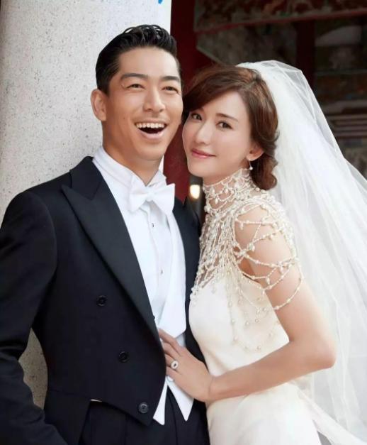 黄渤拒绝林志玲婚礼邀请,听了他回绝理由,网友:情商令人佩服