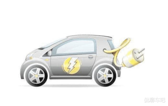 纯电动汽车,纯电动汽车会取代燃油车吗