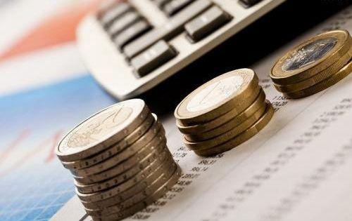 为什么在南京贷款要找贷款中介?看完这篇你就懂了