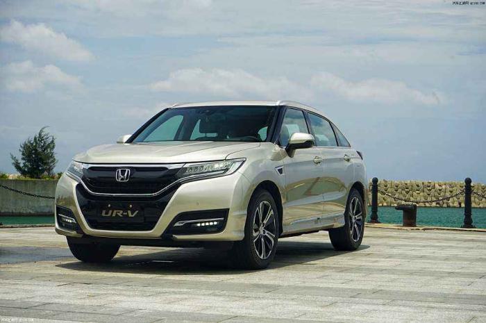 保值率最高的车排行榜,国产什么车保值率最高