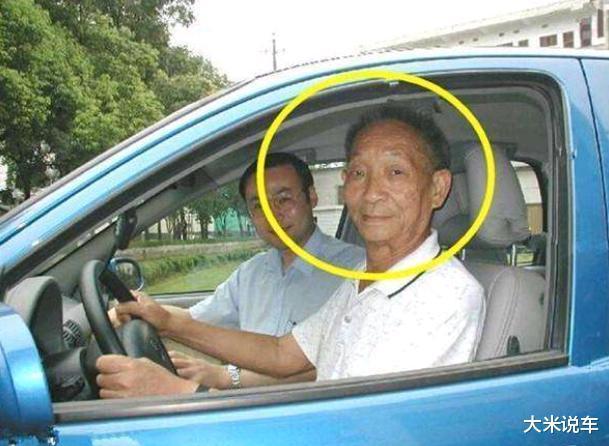 杂交水稻之父—袁隆平,杂交水稻之父袁隆平是那一年