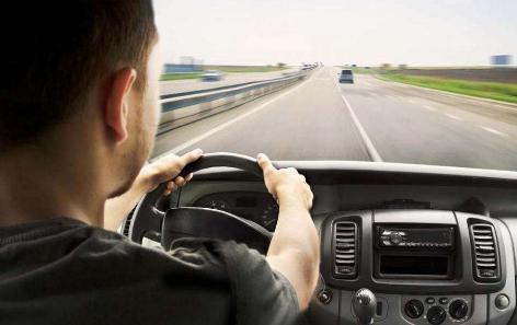 副驾驶没人坐会扣分吗,异性请不要坐副驾驶