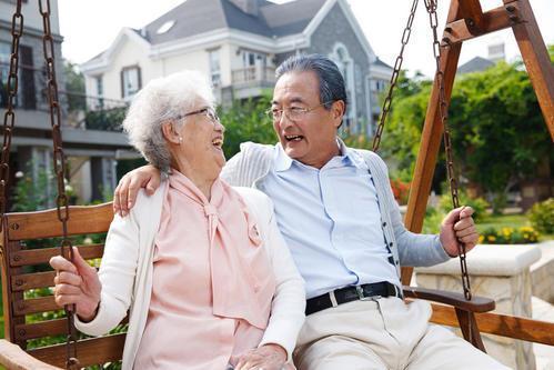 """百岁老人每天吃点""""它"""",60年大脑没""""短过路"""",不懂的人学着点"""