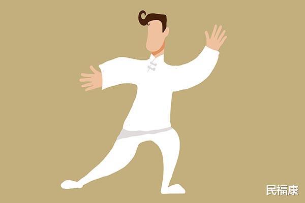 得了膝关节炎,身体会有哪些异常表现?合理运动很重要