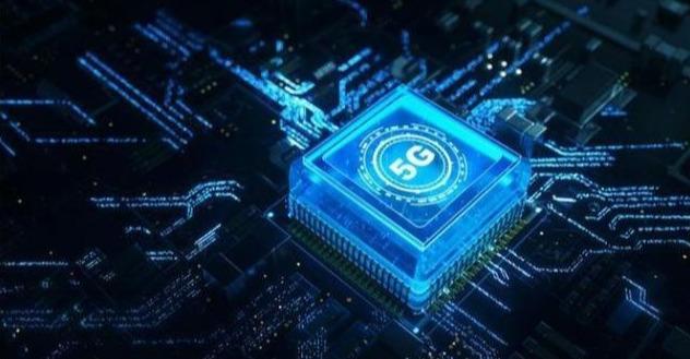 科技版正在下大棋?5G概念蓝筹股(名单),外资过亿重仓