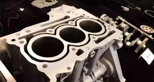 朗逸发动机与卡罗拉油耗对比,卡罗拉发动机和朗逸发动机哪个好