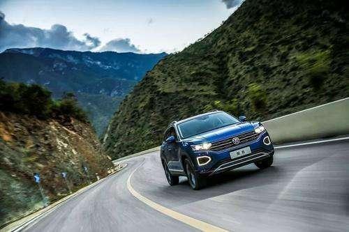 銷量超過1000萬輛的車型,第一個銷量超過2000萬的車
