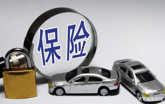 车辆保险盗抢险包括什么,车险全车盗抢险有必要买吗