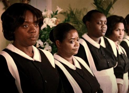 黑奴繁殖场完整版 女黑奴不会种地,为什么比男黑奴更贵