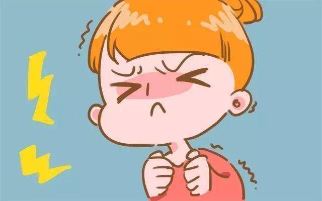 """孕期有这""""三臭"""",孕妈别尴尬,乐观且客观看待这些味道"""