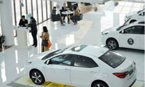 为什么好多人不想买车,为什么好多人买车后悔了