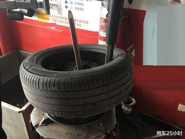 米其林轮胎官网,米其林轮胎什么价格
