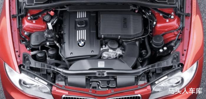 汽车20万公里发动机没劲,明锐20万公里发动机要大修吗