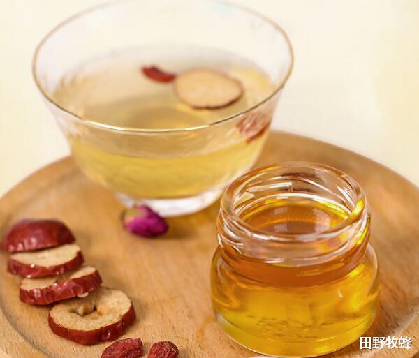 结节体质能喝蜂蜜吗? 有结节的人能喝蜂蜜吗?