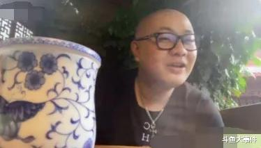 在石250相邀刘杀鸡喝酒,惨遭刘杀鸡无情拒绝