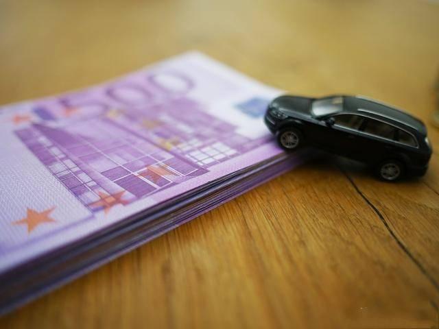 买车交钱时要注意什么,买车时需要注意的问题