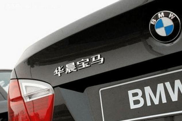 奔驰e银色立标提车,买车未提车可以退款吗