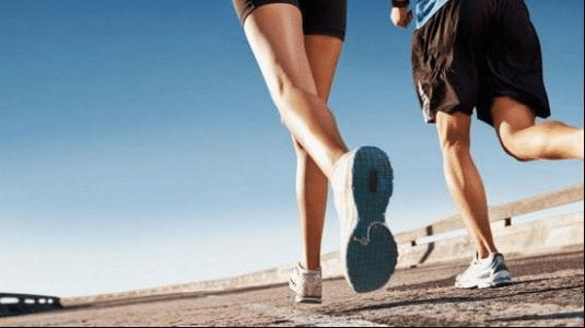锻炼多久,体型就会改变?
