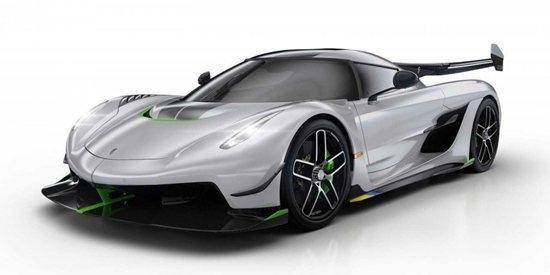 恒大新能源汽車恒馳圖片,恒大新能源汽車外觀
