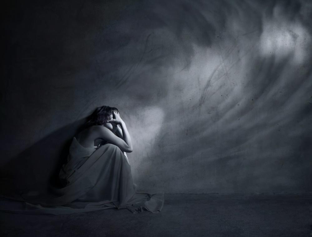 哪些话最好不要和抑郁症患者说?人们对抑郁症有哪些误解?