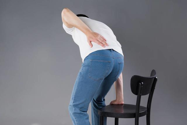导致肾虚的 6 个坏习惯,你有几个?太多人补肾不成反伤肾