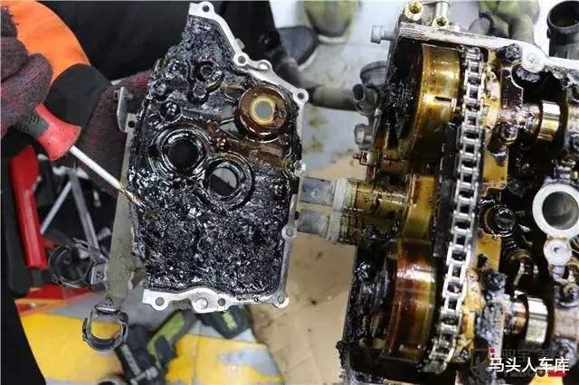 大修发动机能用几年,汽车烧机油大修多少钱