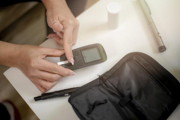 为什么糖尿病在冬天难控制 记住这4点,轻松应对
