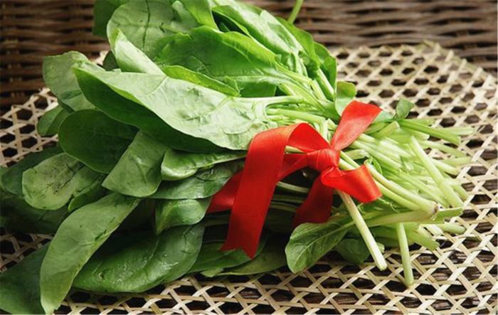 春季食疗要重视起来,推荐4种健康食物给你,适量食用对身体很好哦