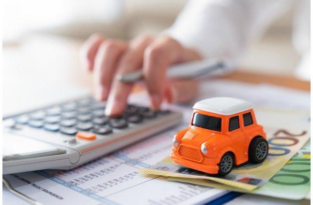 什么时候买车,为什么12月买车最便宜