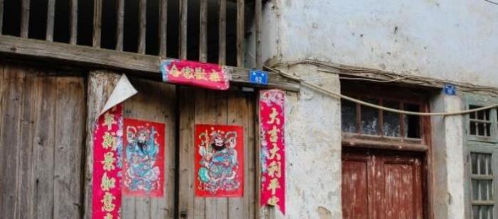 桂林千年古镇因人民币走红,却在商业化中失去灵魂,此代价值得吗