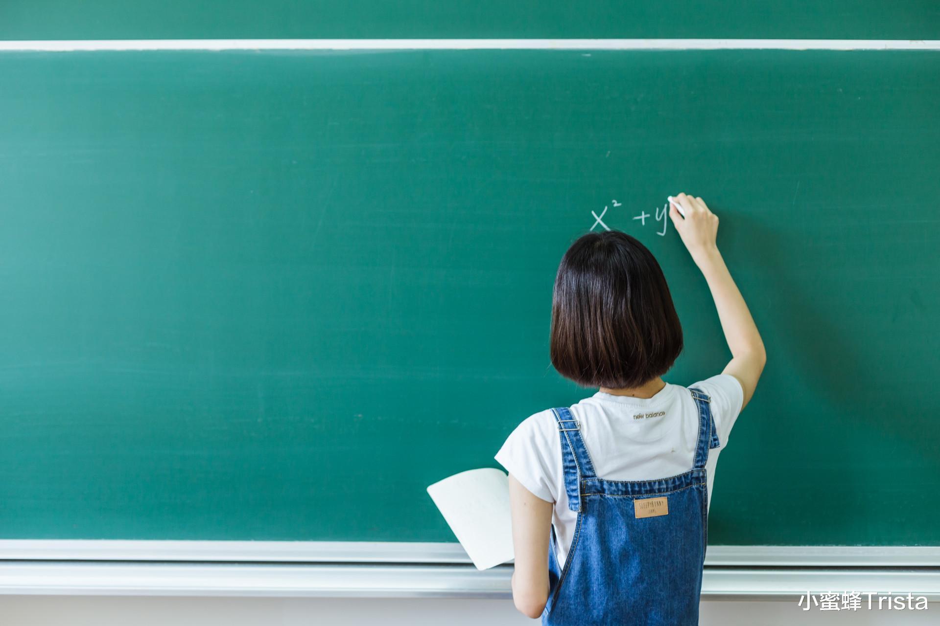 高三生注意一轮复习从学习到模拟考 这些事情你必须知道!
