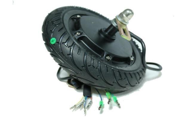四輪電動摩托車報價,電動摩托車電機原理圖